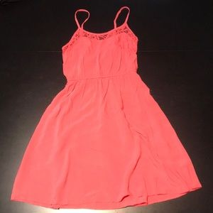 H&M Summer Dress Size 4